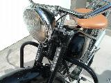 85k photo of 1939 Simplex Servi-Cycle