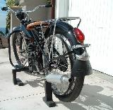 63k photo of 1939 Simplex Servi-Cycle