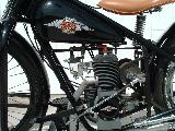 94k photo of 1939 Simplex Servi-Cycle