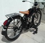 47k photo of 1939 Simplex Servi-Cycle