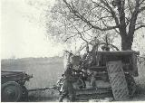 35k WW2 photo of S-65