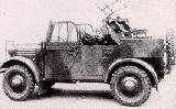 21k photo of Stoewer R180 Special, Kfz.4