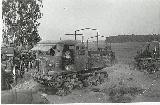 61k WW2 photo of STZ-5