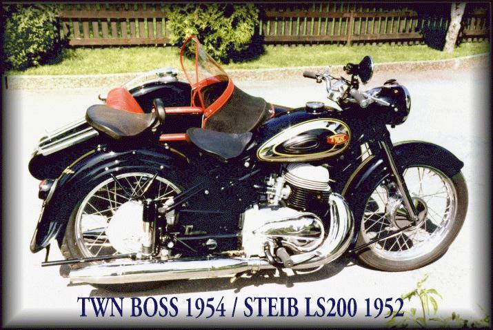 54twnBoss350cc_with1952SteibLS-200_2takt