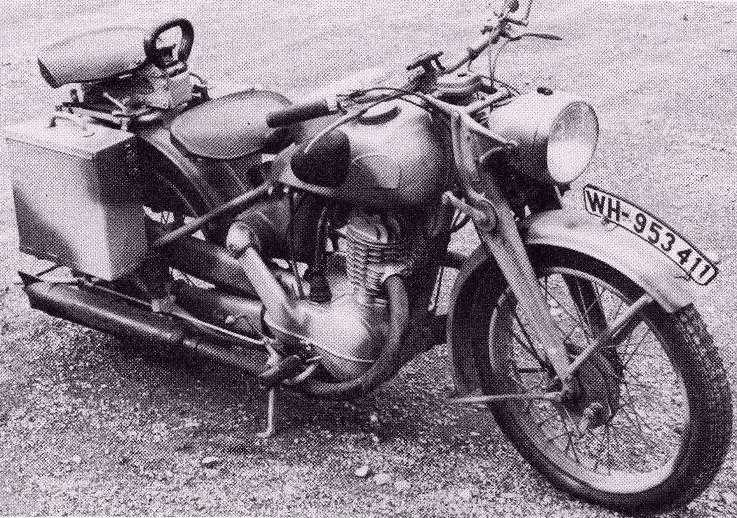 Bmw Motorcycles Long Island Oldtimer Gallery Motorcycles