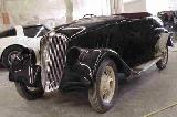 31k photo of 1933 Willys 77 2-seater roadster by Holden, Australia
