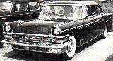 65k photo of 1958 ZiL-111