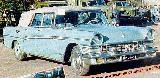 63k photo of 1960-1962 ZiL-111V