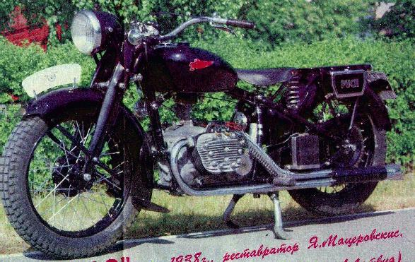 MOTOS PARA EL RECUERDO DE LOS ESPAÑOLES-http://www.autogallery.org.ru/puch800f.jpg
